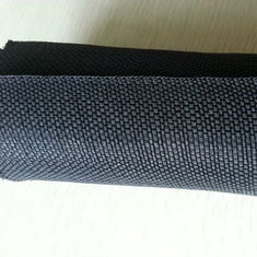 China Flame-Retardant Self Wrapping Sleeving Anti-Corrosion Braided Pet Wire Nylon Sleeve supplier